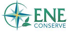 ENE Logo